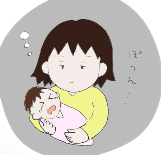 育児 孤独